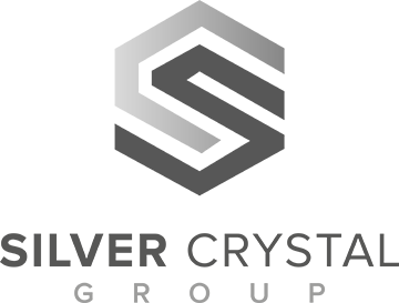 silver-crystal-group-logo-red.png