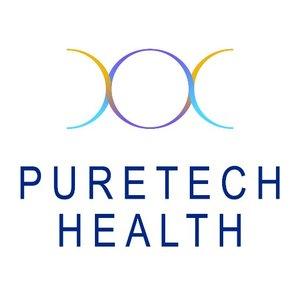 PureTech.jpg