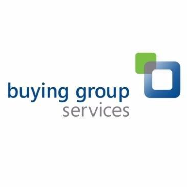 Buying Group.jpg