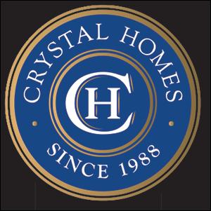 CryatL hONES.png