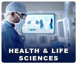 HEALTH-&-LIFE-SCIENCES.jpg