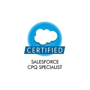 Sales-Force-CPQ-Specialist.jpg