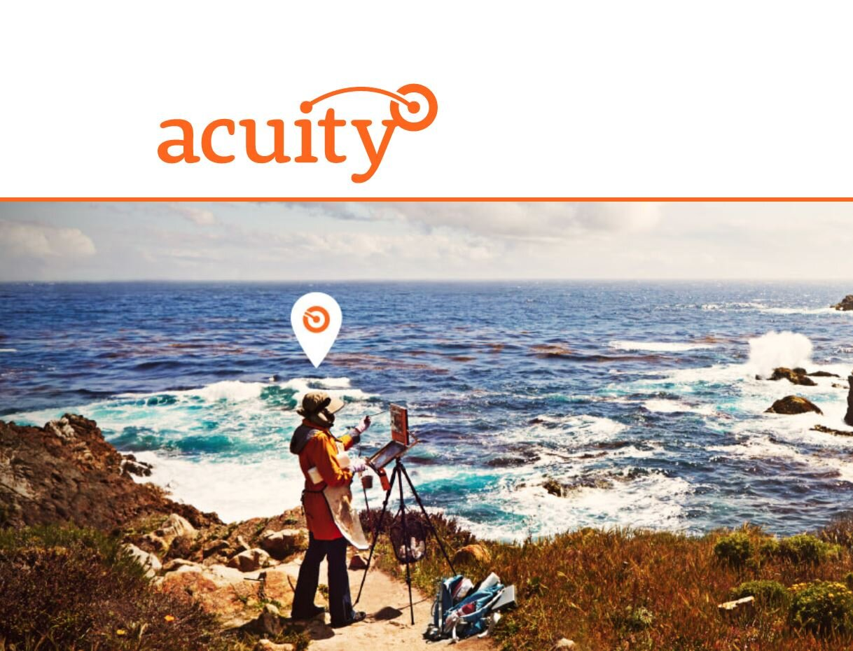 Acuity Ads.JPG