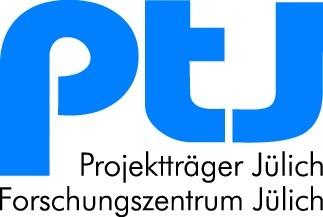 PtJ_logo.jpg