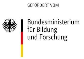 BMBF_gef%C3%B6rdert+vom_deutsch.jpg