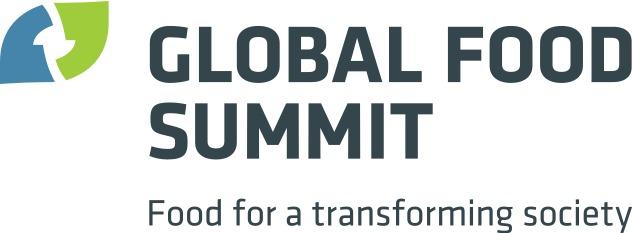 Global-Food-Summit_Logo.jpg