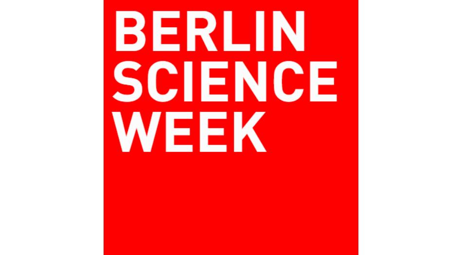 Berlin-Science-Week.png