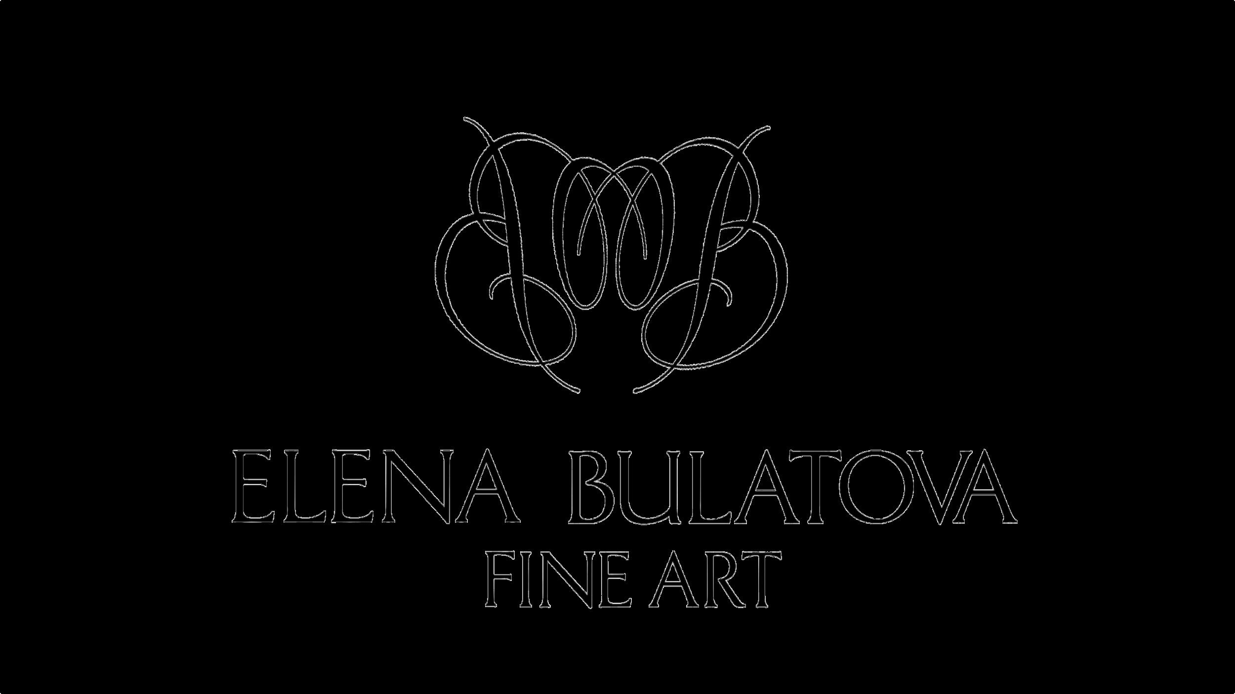 EB Logo black.png