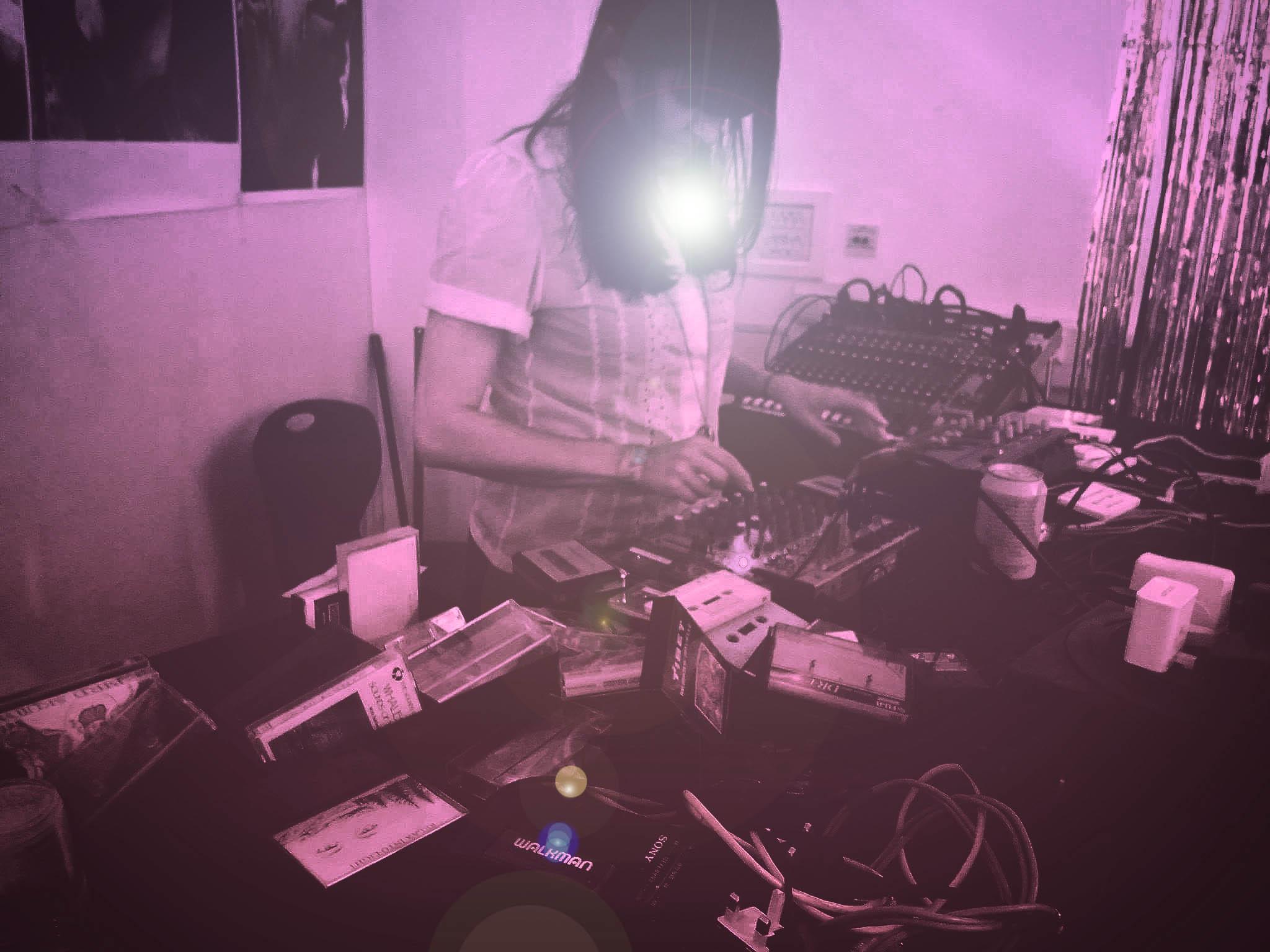 Natalia Beylis DJ Picture.jpg