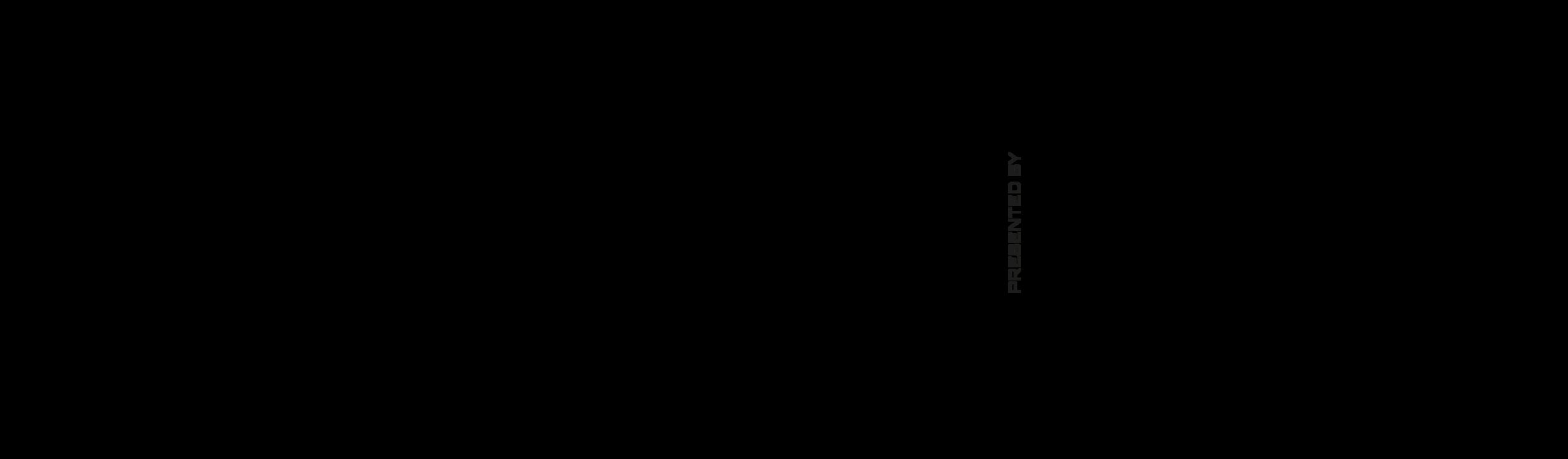 UTCT2017 LOGO_LONG-BLK.png