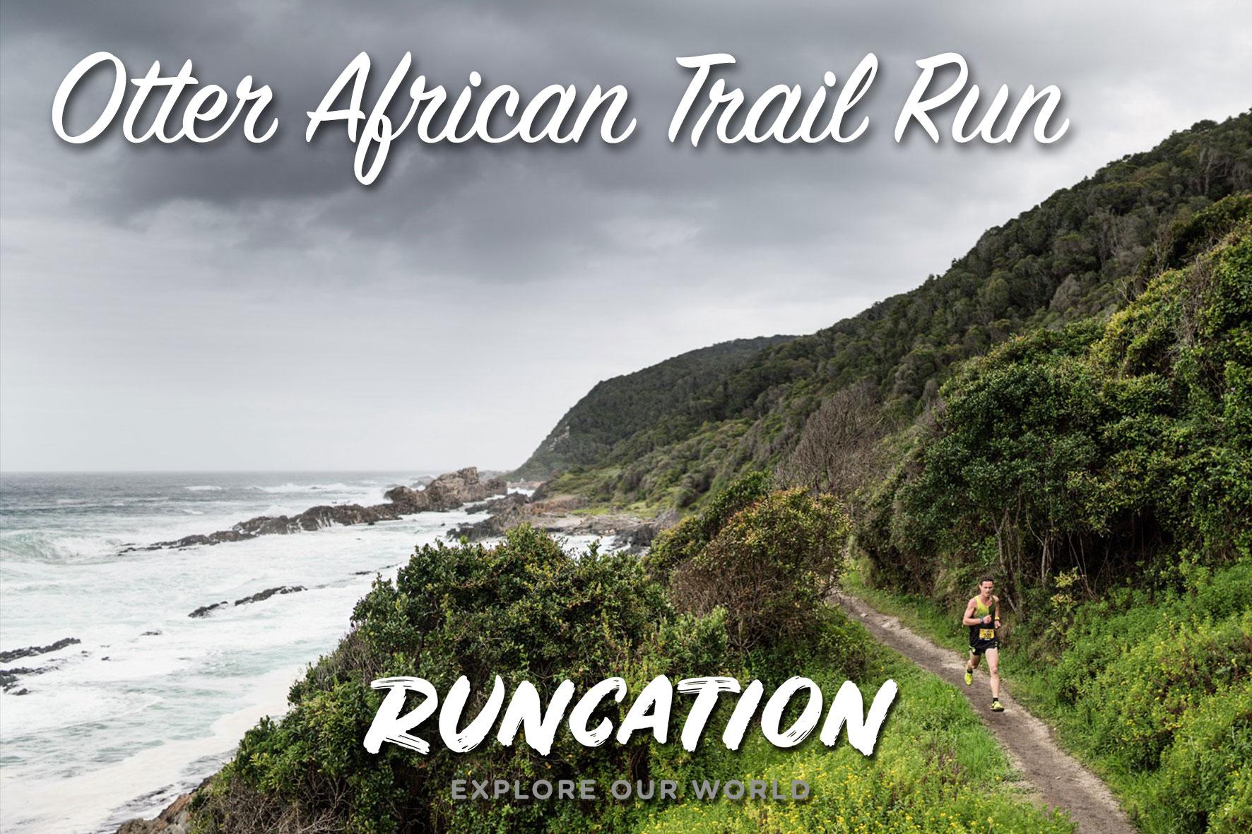 Runcation-Website-Otter-Header.jpg