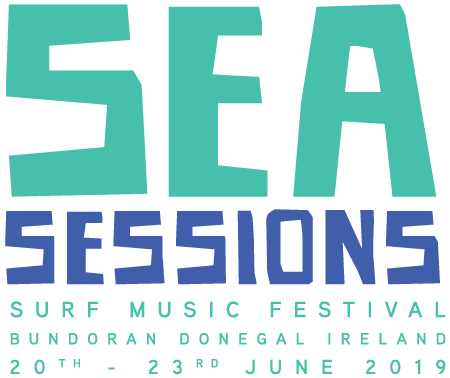 Sea-Sessions-Logo-2019-Dates.png