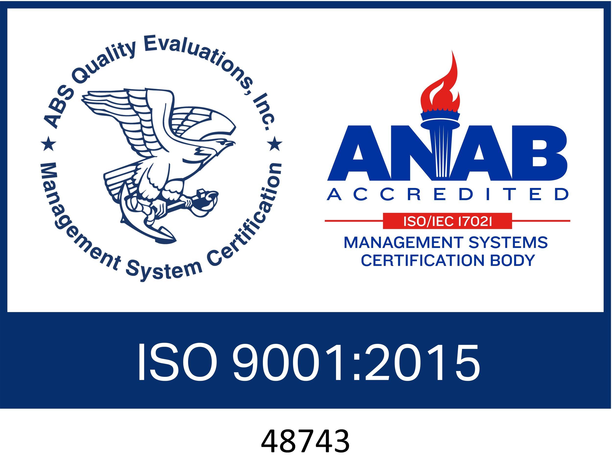 ASM ISO NEW.jpg