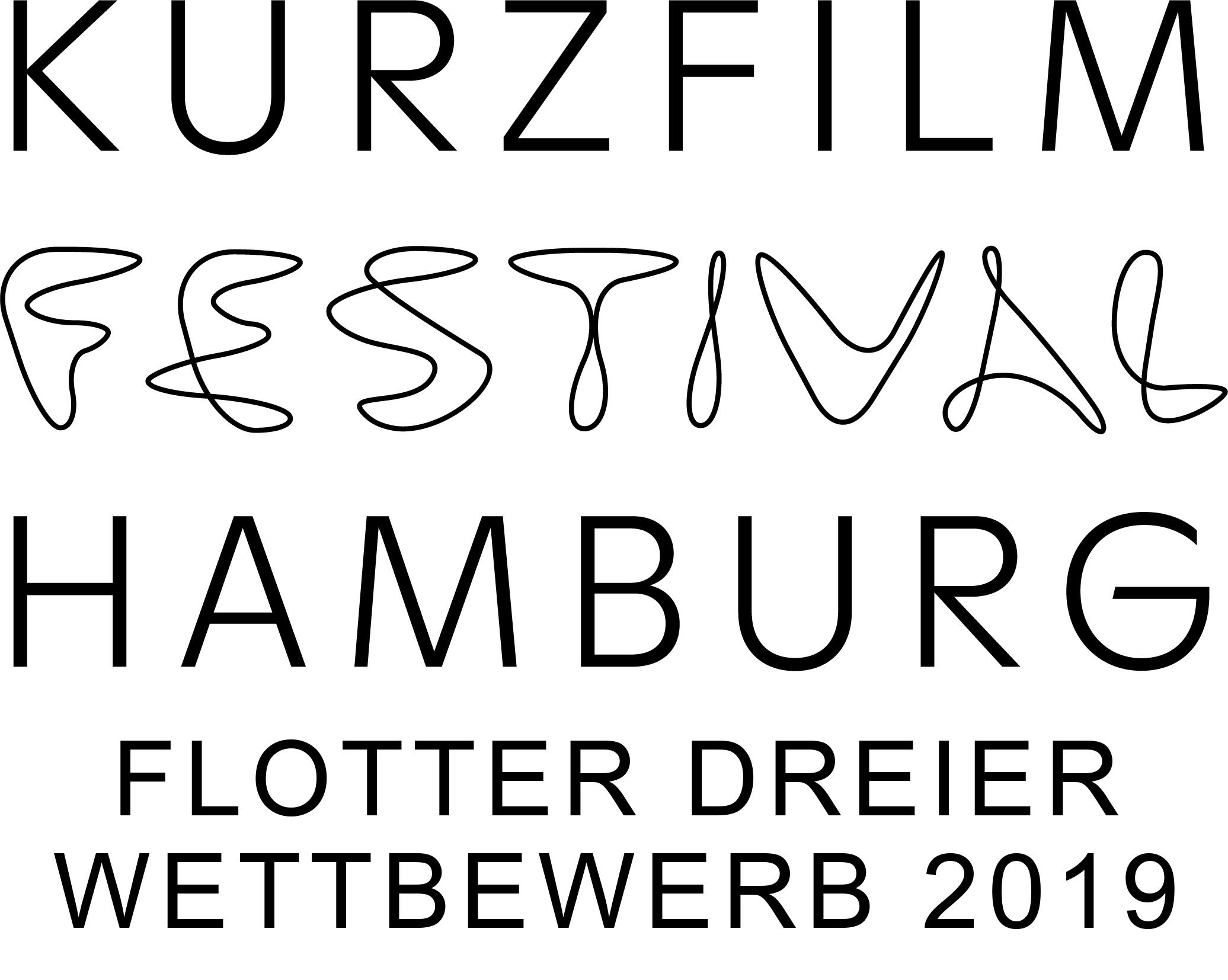 KFFH-Logo-0 Kopie.jpg