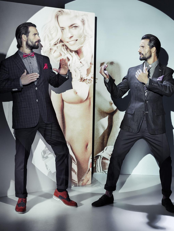 ©pf2012_Playboy 01_Moda-147.jpg