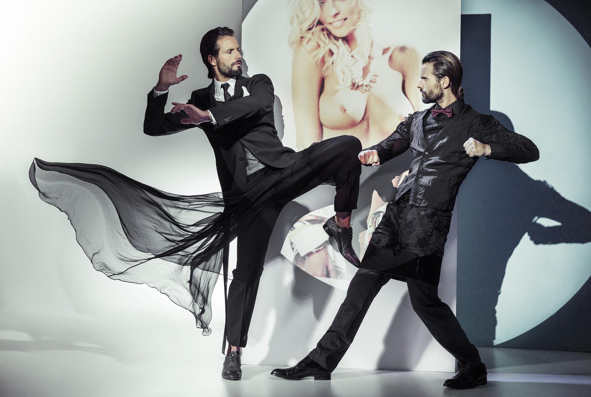 ©pf2012_Playboy 01_Moda-191.jpg
