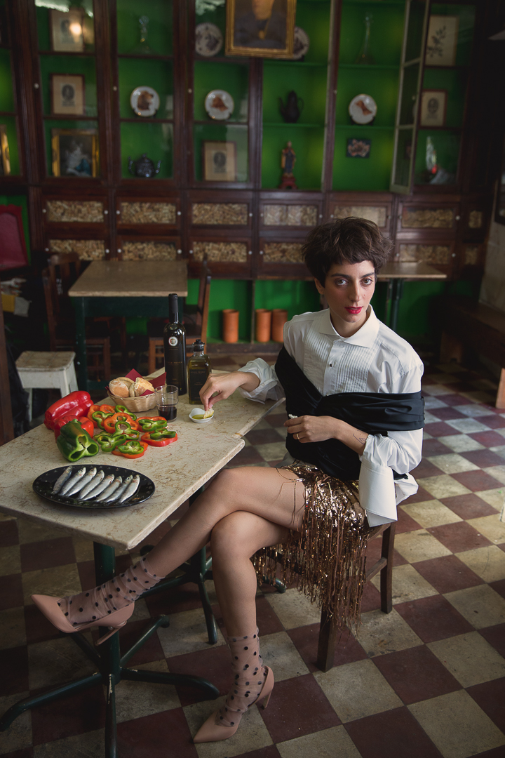 Joana - Revista Cristina ©Carlos Pinto -10.jpg
