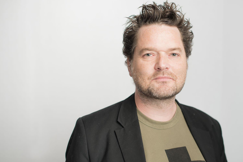 Kasper Fredholm, Hypnotitst og Jazz musikker