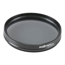 walimex-pro-polfilter-cirk-72mm-MC.jpg