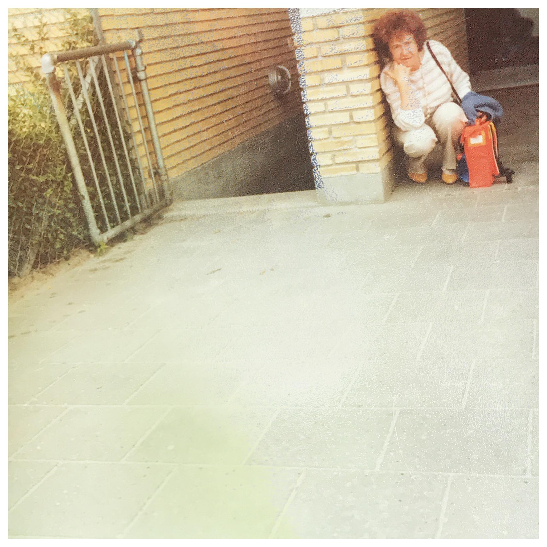 Gamle-billeder-3.png