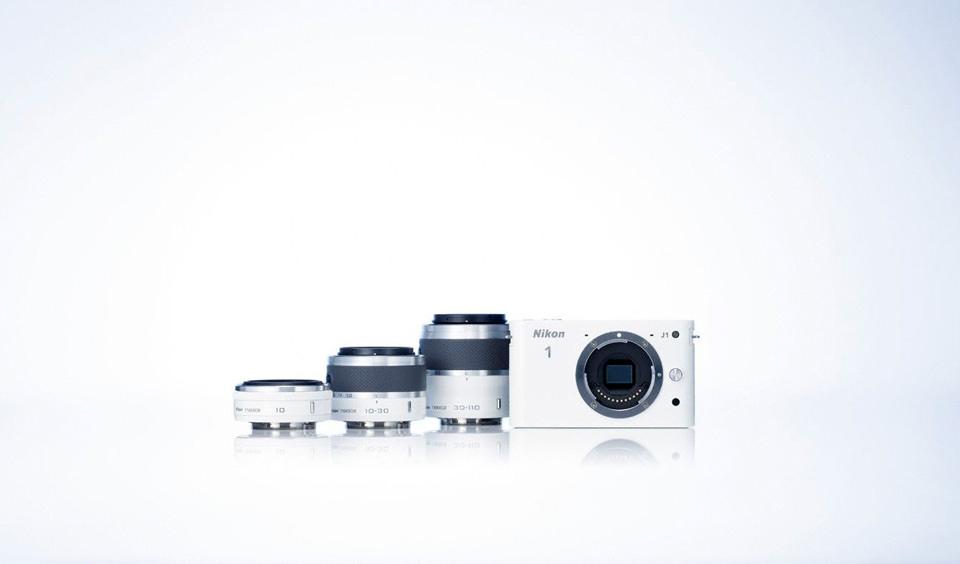 Nikon1_3lens.jpg