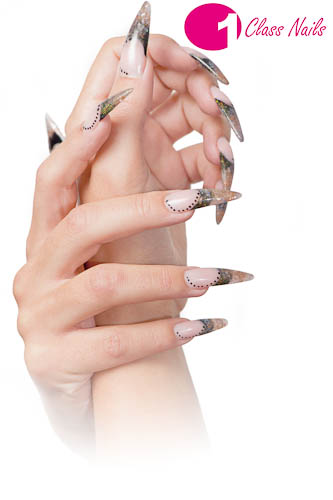 1_Class_Nails-4.jpg