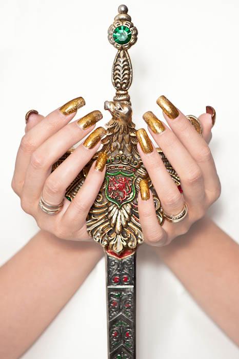 Firstclass-Nails-Christina-Odorico__6.jpg