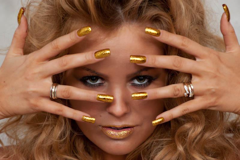 Firstclass-Nails-Christina-Odorico__2.jpg