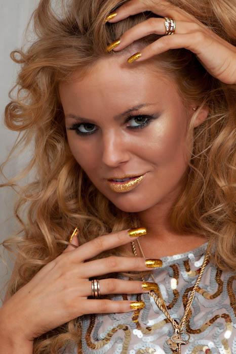 Firstclass-Nails-Christina-Odorico__1.jpg
