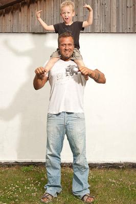 Lars-Og-Sigurs-Hus.jpg