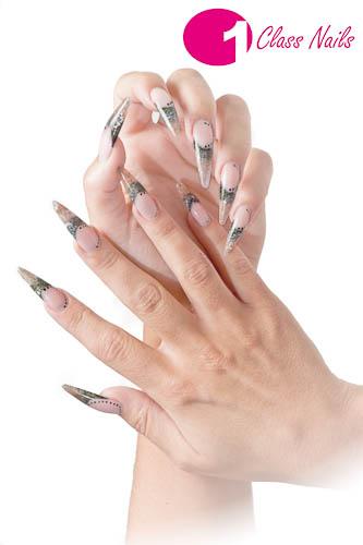 1_Class_Nails-5.jpg