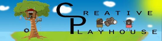 Preative-Playhouse1.jpg