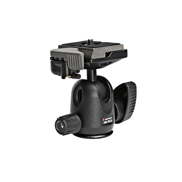 Manfrotto-494RC2-QUICK-REALESE.jpg