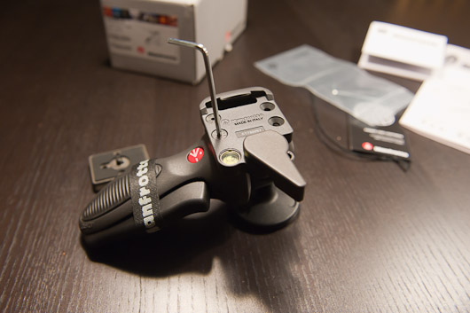 Manfrotto-324RC2-3.jpg