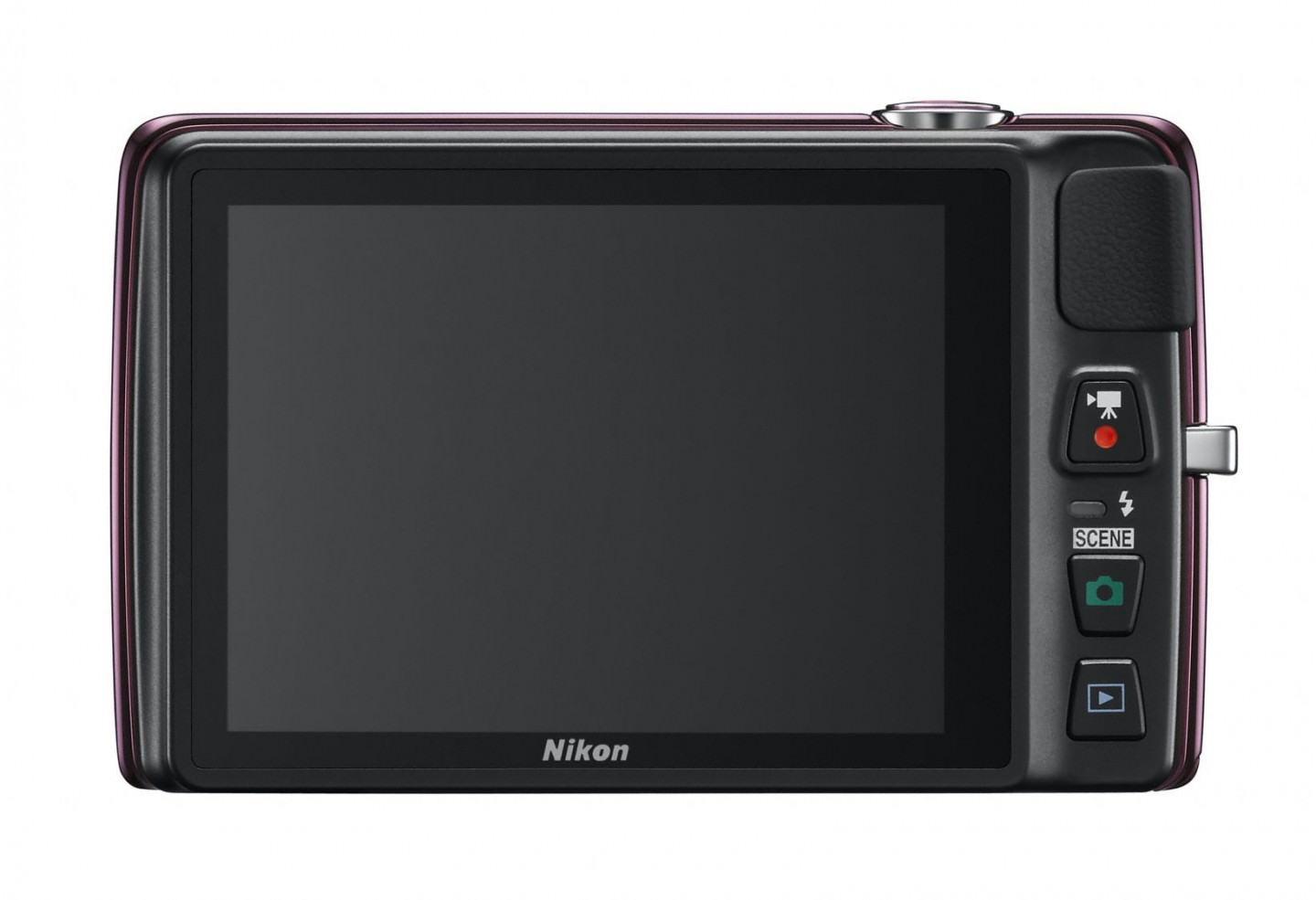 Nikon-Coolpix-S4300-Back.jpg