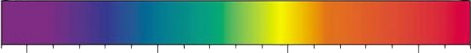 Lys-Spektrum.jpg