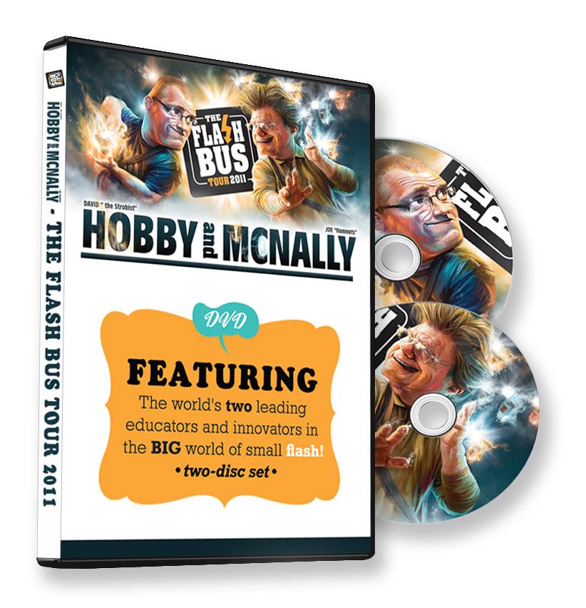 DVD-Mockup-web.jpg