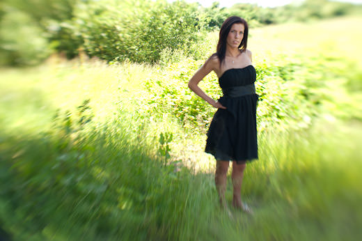 Carlotte-LensBaby.jpg