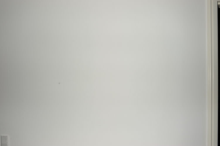 Zoom-20110731-08-44-47.jpg