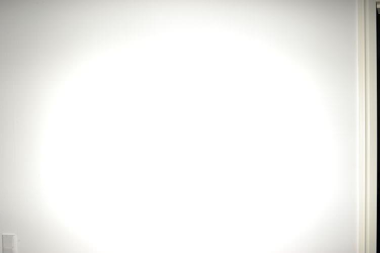 Zoom-20110731-08-45-16.jpg