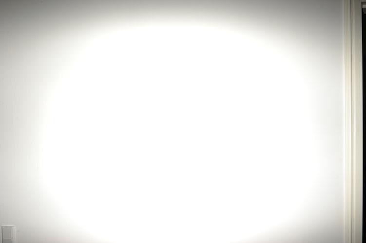 Zoom-20110731-08-45-21.jpg