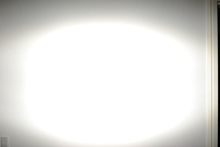 Zoom-20110731-08-45-25.jpg