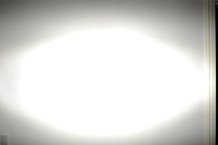 Zoom-20110731-08-45-29.jpg