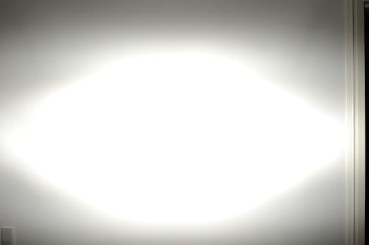 Zoom-20110731-08-45-45.jpg