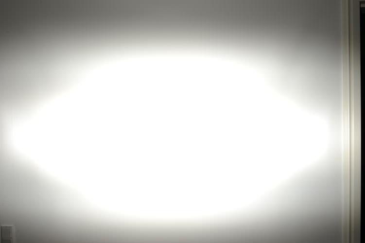 Zoom-20110731-08-45-50.jpg