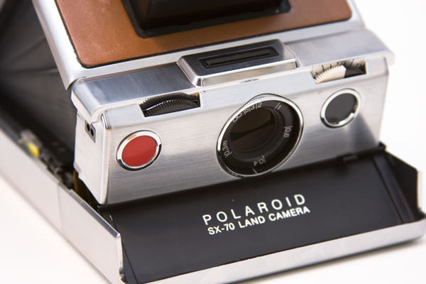 Polaroid-SX70.jpg