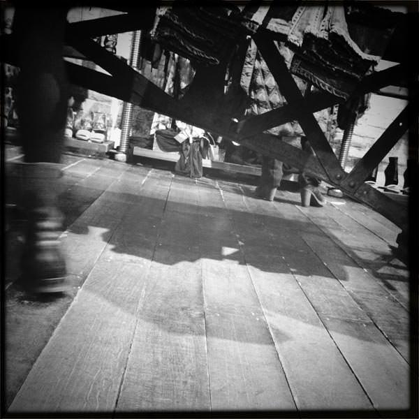 London-Hipstamatic-4.jpg