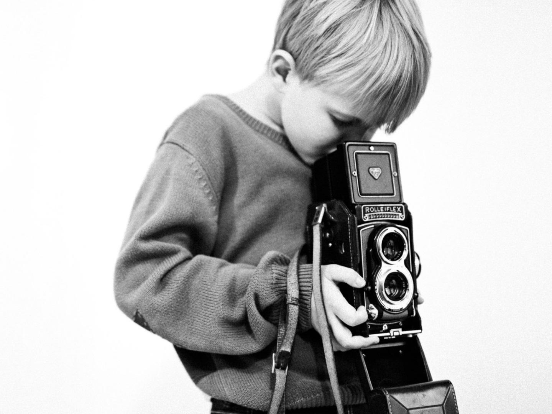 Alle kan lære at tage billeder.jpg