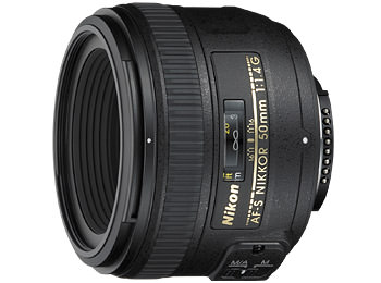Nikkor-50-mm-f-1-4.jpeg