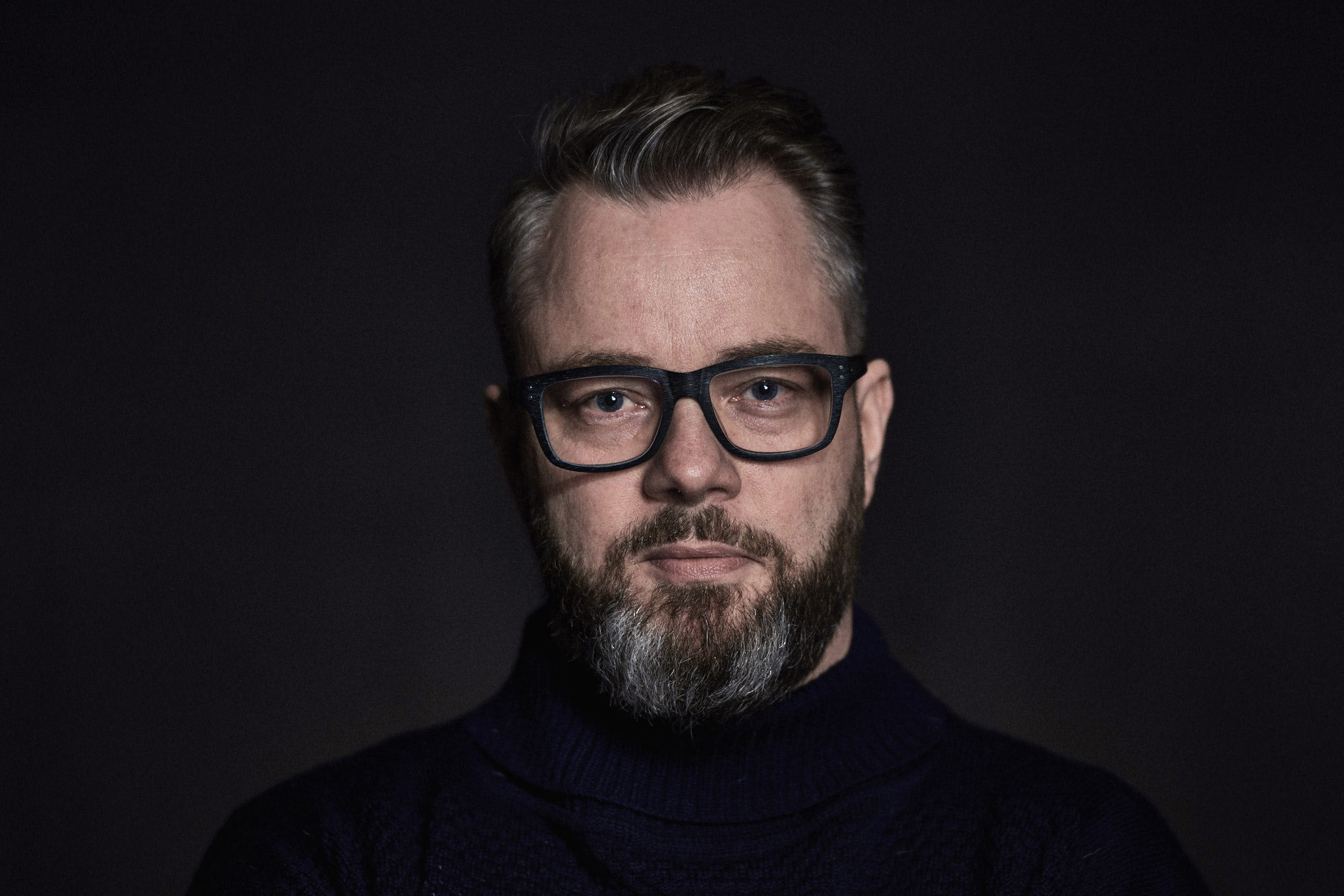 Henrik_Wessmann_Portræt_00020.jpg